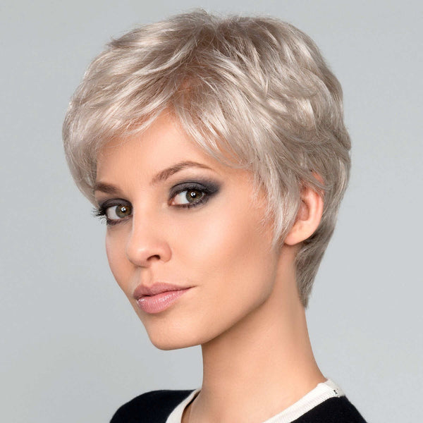 Light Mono Wig Ellen Wille Hairpower Collection