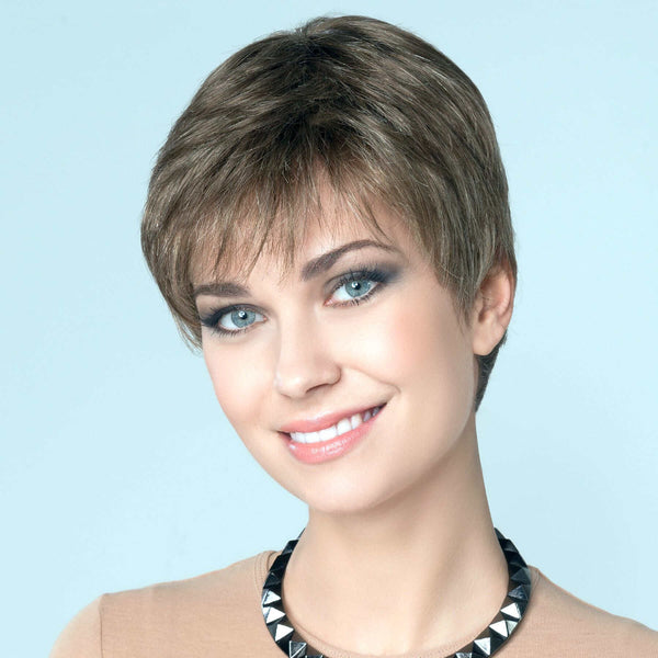 Liza Small Deluxe Wig Ellen Wille Hairpower Collection