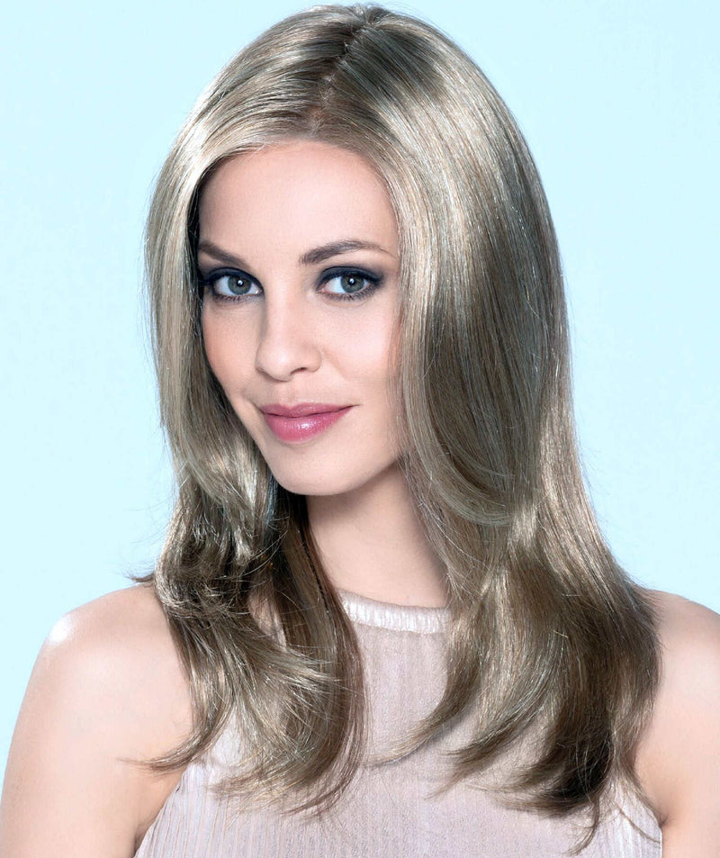 Mega Mono Lace Front Wig Ellen Wille Hairpower Collection