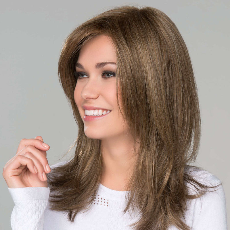 Miley Small Lace Front Monofilament Wig Ellen Wille Hairpower Collection