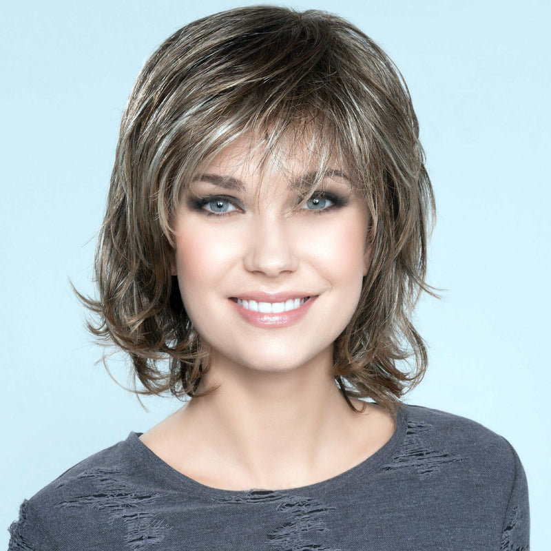 Planet Hi Wig Ellen Wille Hairpower Collection