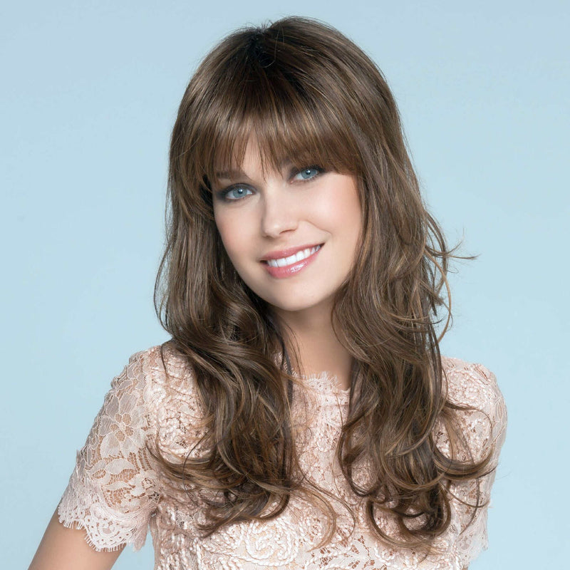 Pretty Wig Ellen Wille Hairpower Collection