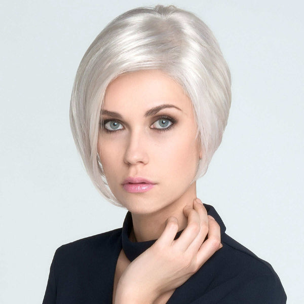 Rich Mono Wig Ellen Wille Hairpower Collection