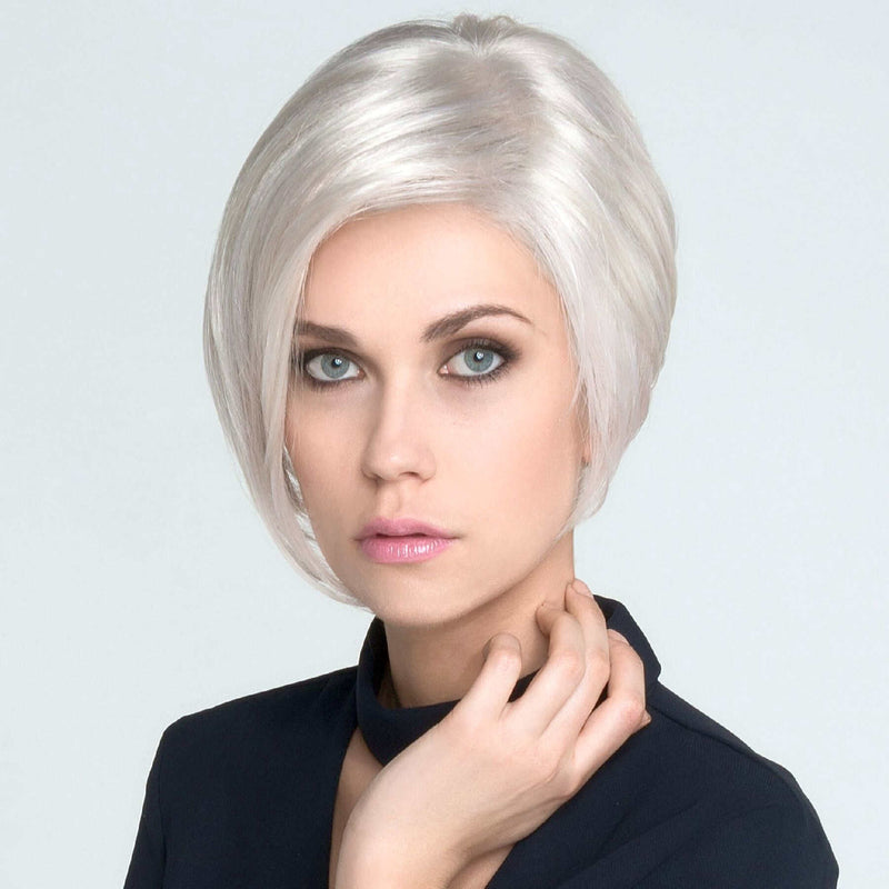 Rich Lace Front Mono Wig Ellen Wille Hairpower Collection