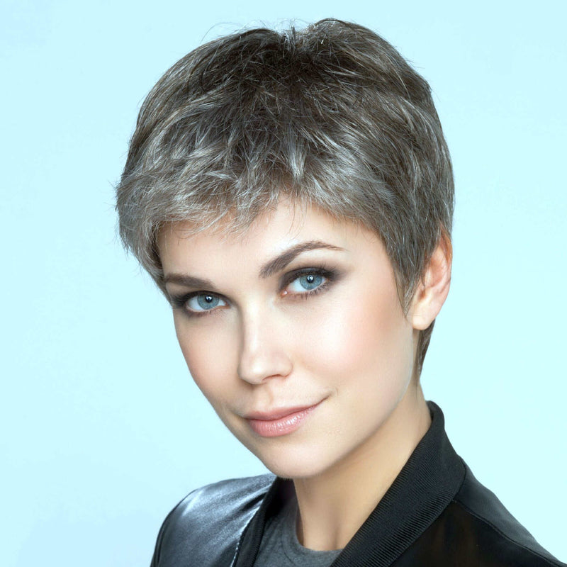 Risk Lace Front Comfort Wig Ellen Wille Hairpower Collection