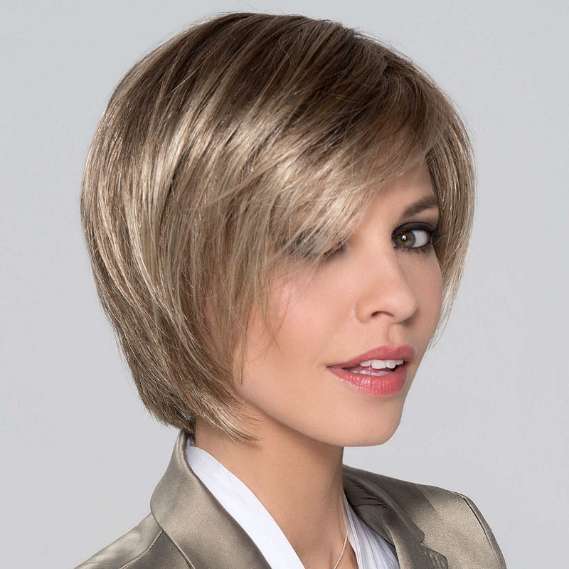 Shine Comfort Lace Front Wig Ellen Wille Hairpower Collection