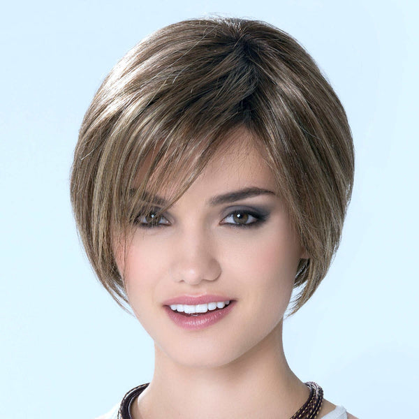 Smile Mono Lace Front Wig Ellen Wille Hairpower Collection