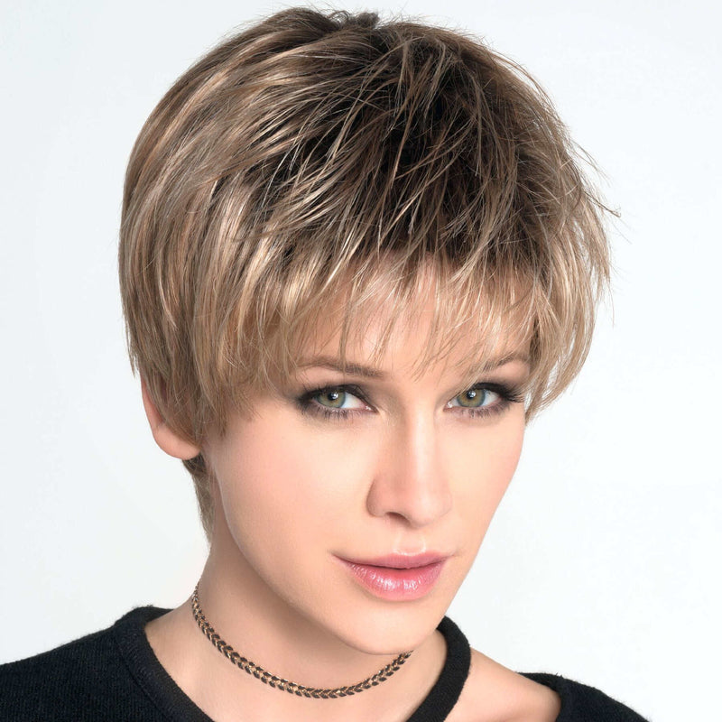 Stop Hi Tec Wig Ellen Wille Hairpower Collection