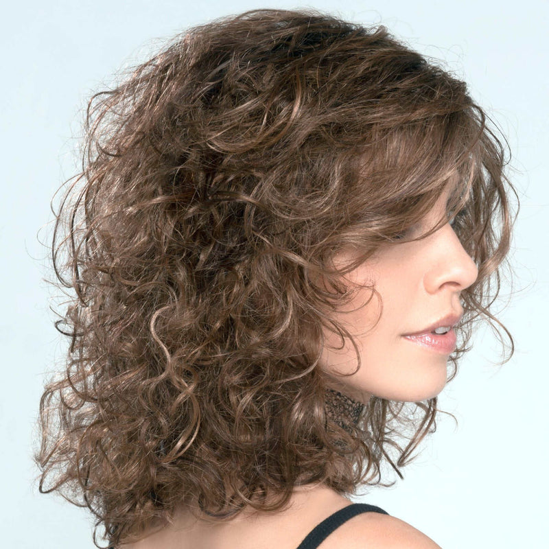 Storyville Lace Front Wig Ellen Wille Hairpower Collection