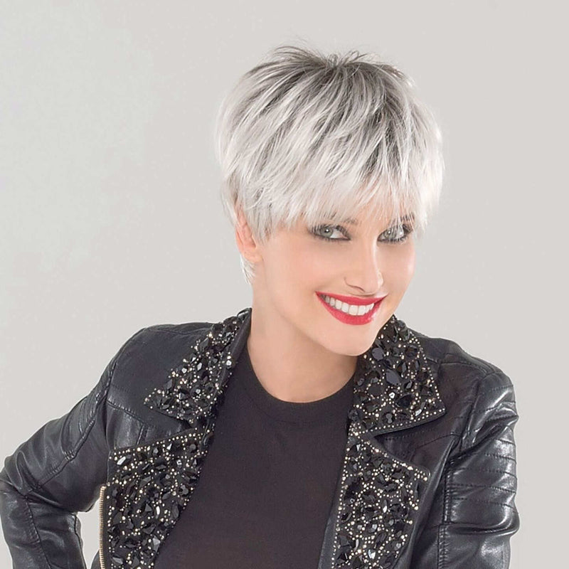 Swing Wig Ellen Wille Hairpower Collection