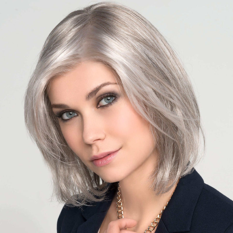 Tempo Lace Front Large Deluxe Wig Ellen Wille Hairpower Collection