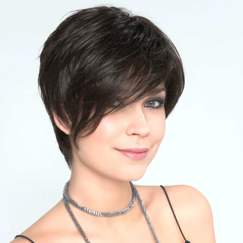 Trend Lace Front Mono Wig Ellen Wille Hairpower Collection