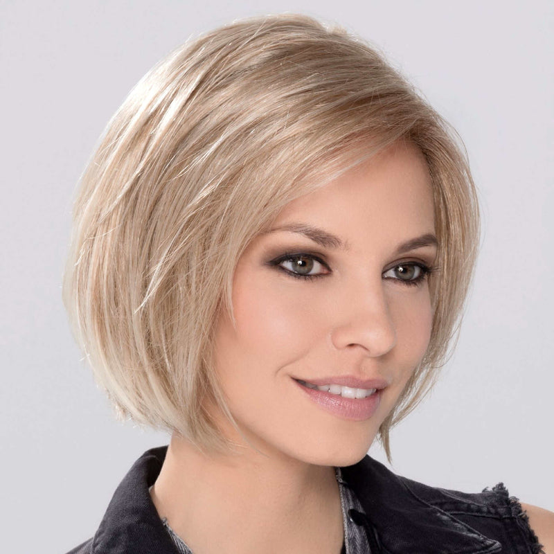 Young Lace Front Mono Wig Ellen Wille Hairpower Collection