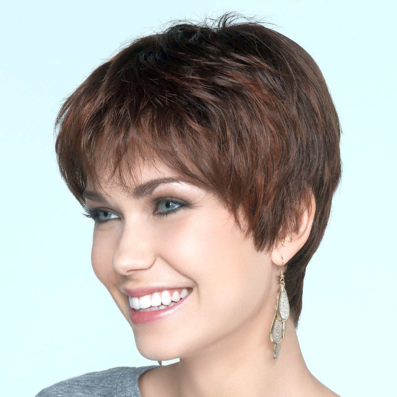 Zizi Wig Ellen Wille Hairpower Collection