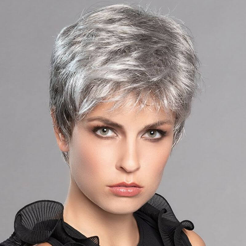 Debbie Wig Ellen Wille Perucci Collection