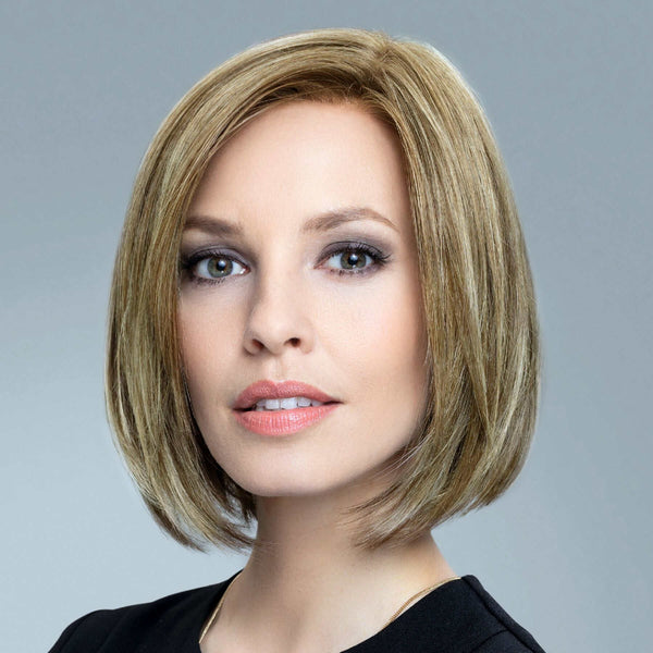 Adore Lace Front Wig Ellen Wille Prime Power Collection