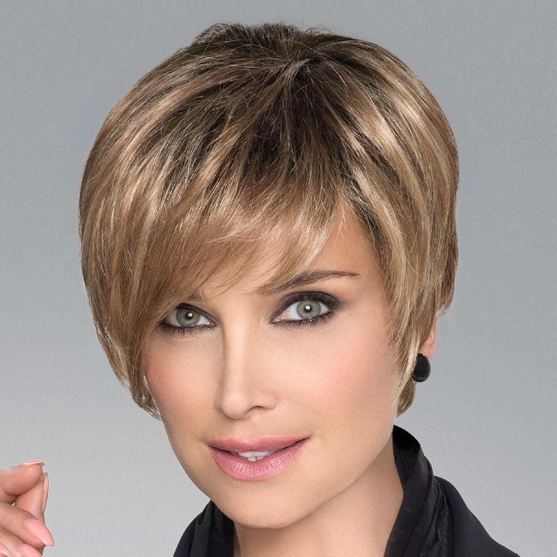 Amaze Lace Front Wig Ellen Wille Prime Power Collection