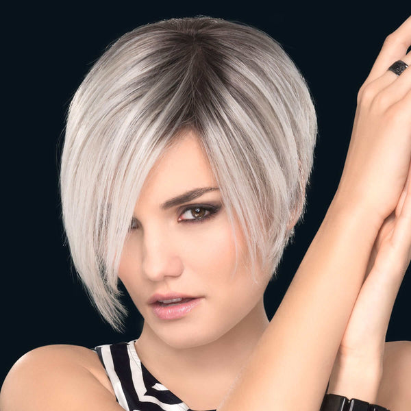 Amaze Wig Ellen Wille Prime Power Collection