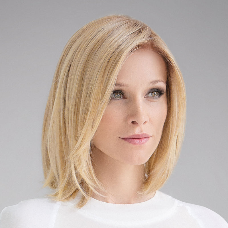 Catch Monofilament Lace Front Wig Ellen Wille Prime Power Collection