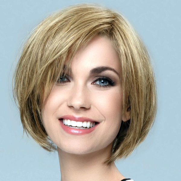 Mood Lace Front Wig Ellen Wille Prime Power Collection