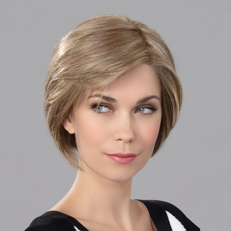 Promise Monofilament Extended Lace Front Wig Ellen Wille Prime Power Collection