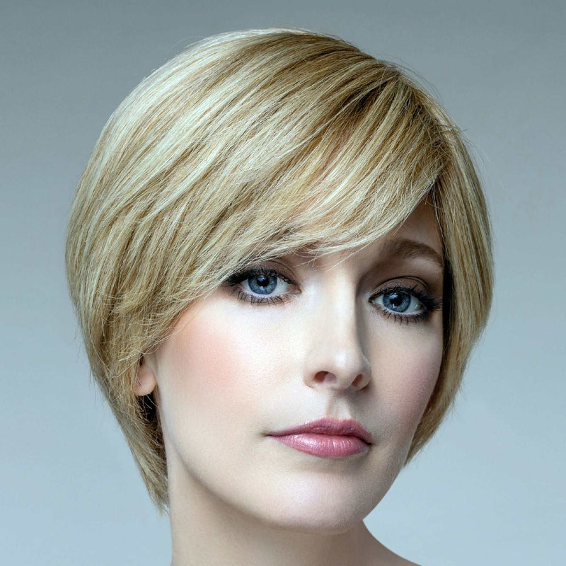 Award Human Hair Wig Ellen Wille Pure Power Collection