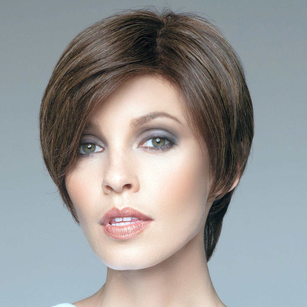 Xela Human Hair Wig Ellen Wille Pure Power Collection