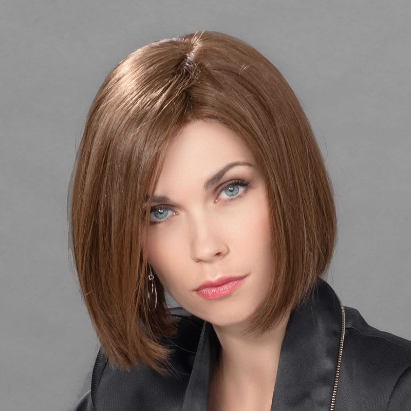 Vario Lace Front Hair Piece Ellen Wille Top Power Collection