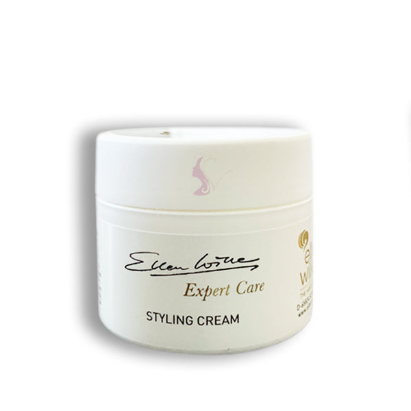 Styling Cream By Ellen Wille