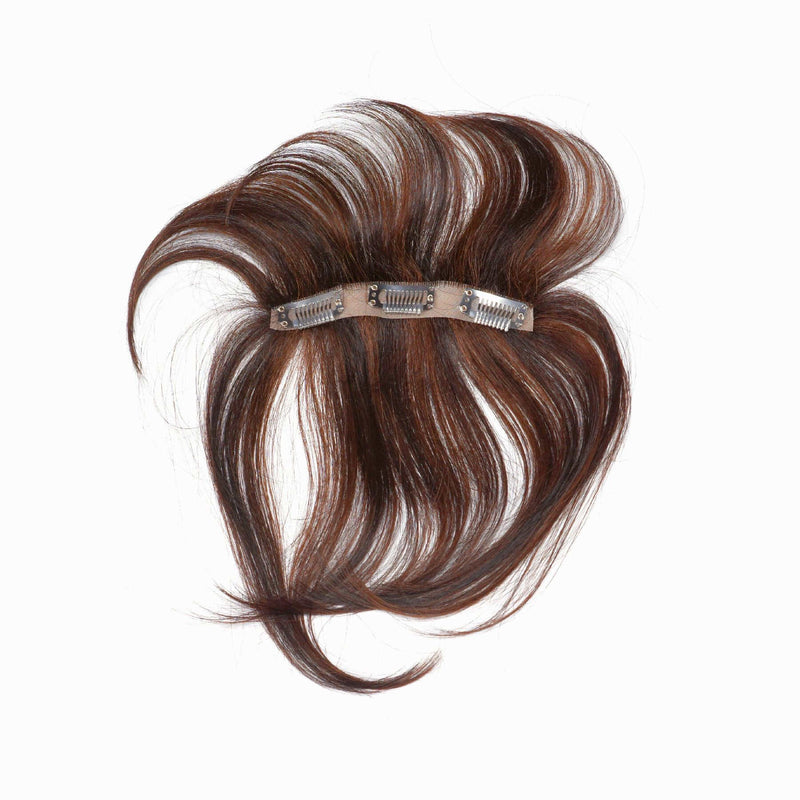 Fringe Flair Ladies Hair Enhancement (759) By Amore Designer