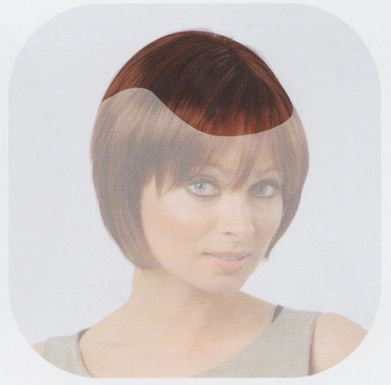 Gem Human Hair Enhancer