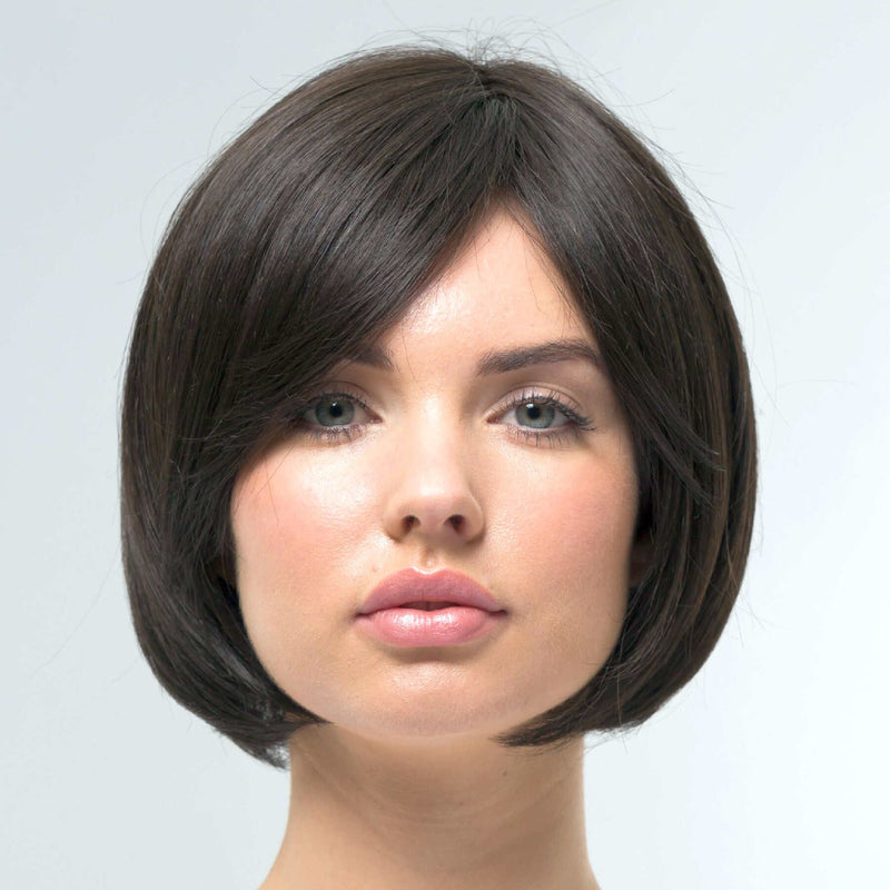 Jasmine Lace Front Ladies Wig by Sentoo - NEW Lotus Collection