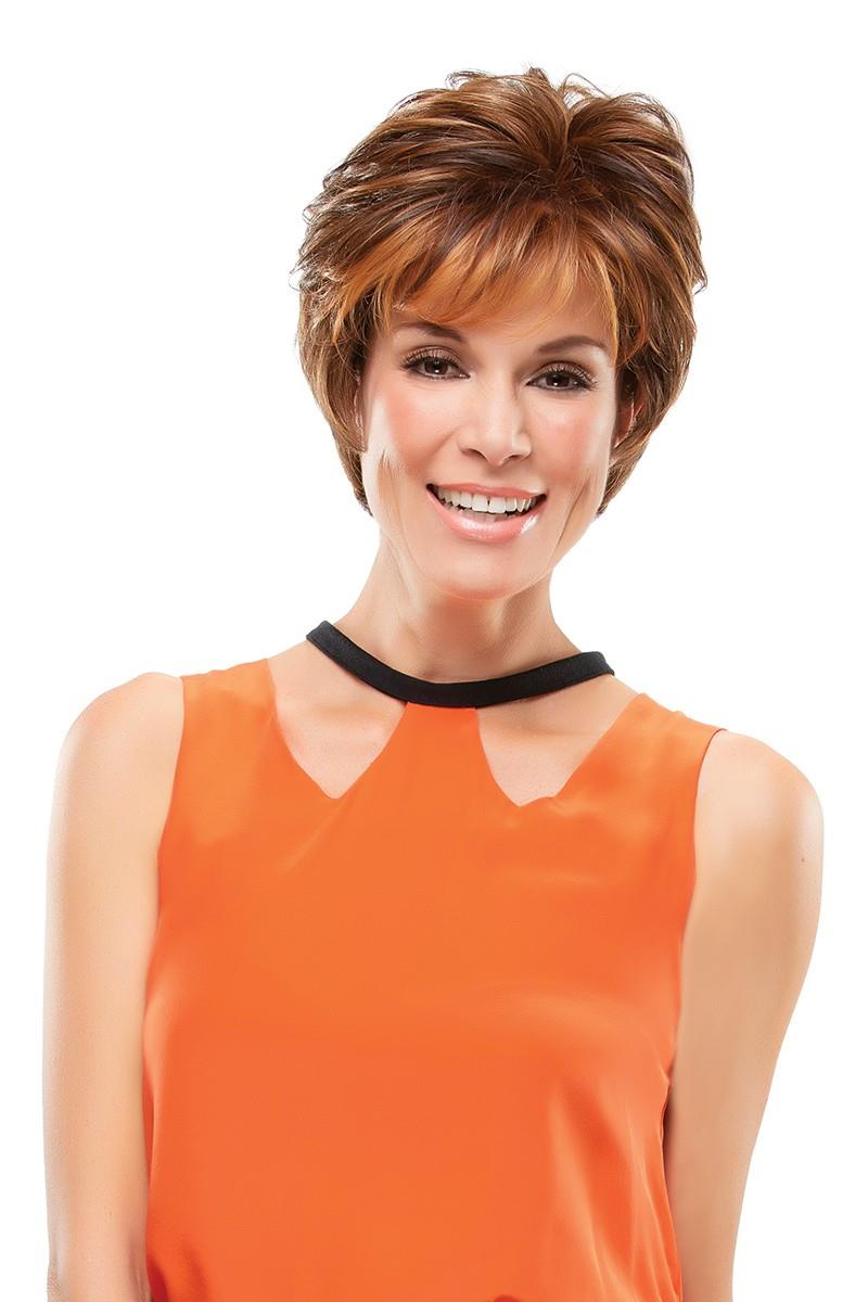 Judi Wig From The Jon Renau HD Collection