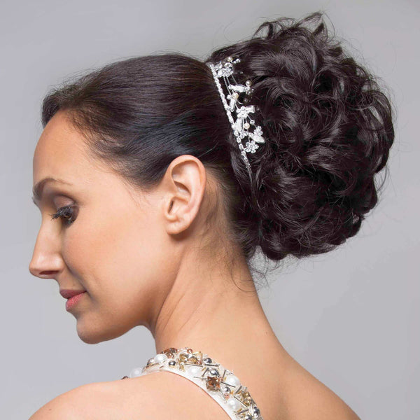 Leto Ladies Hairpiece By Loves Change Ladies Hair Pieces
