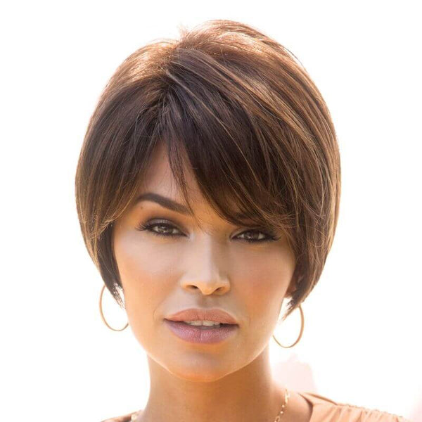 Nima Ladies Wig Noriko Rene Of Paris