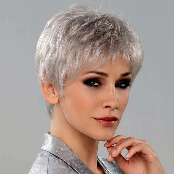 Alegra Mono Wig - Ellen Wille Stimulate Collection