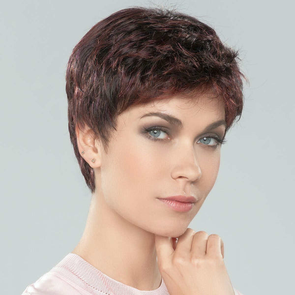 Alia Lace Front Wig - Ellen Wille Stimulate Collection