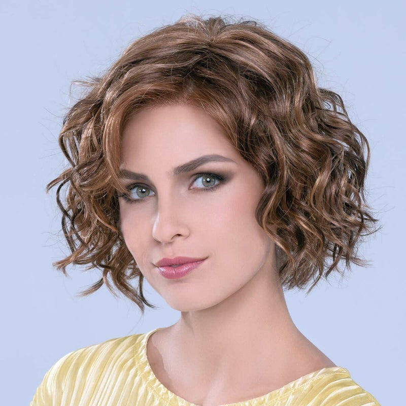 Amor Mono Lace Front Wig - Ellen Wille Stimulate Collection