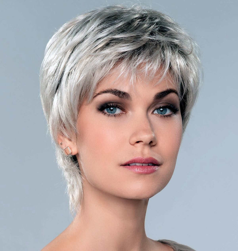 Beso Lace Front Wig - Ellen Wille Stimulate Collection