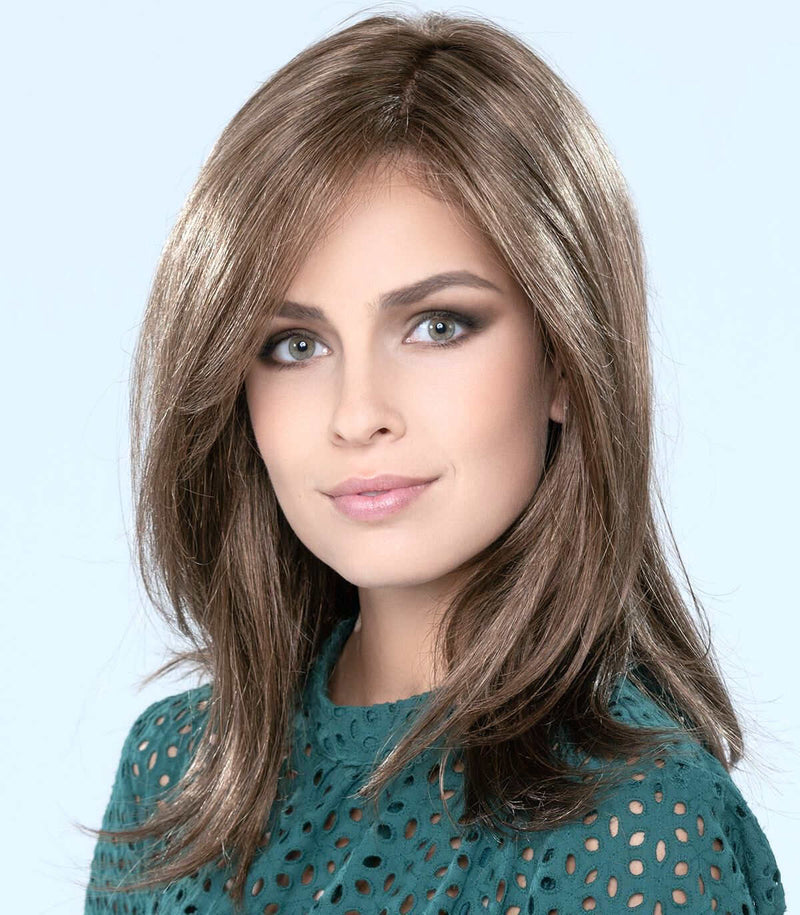 Cassana Deluxe Lace Front Wig - Ellen Wille Stimulate Collection