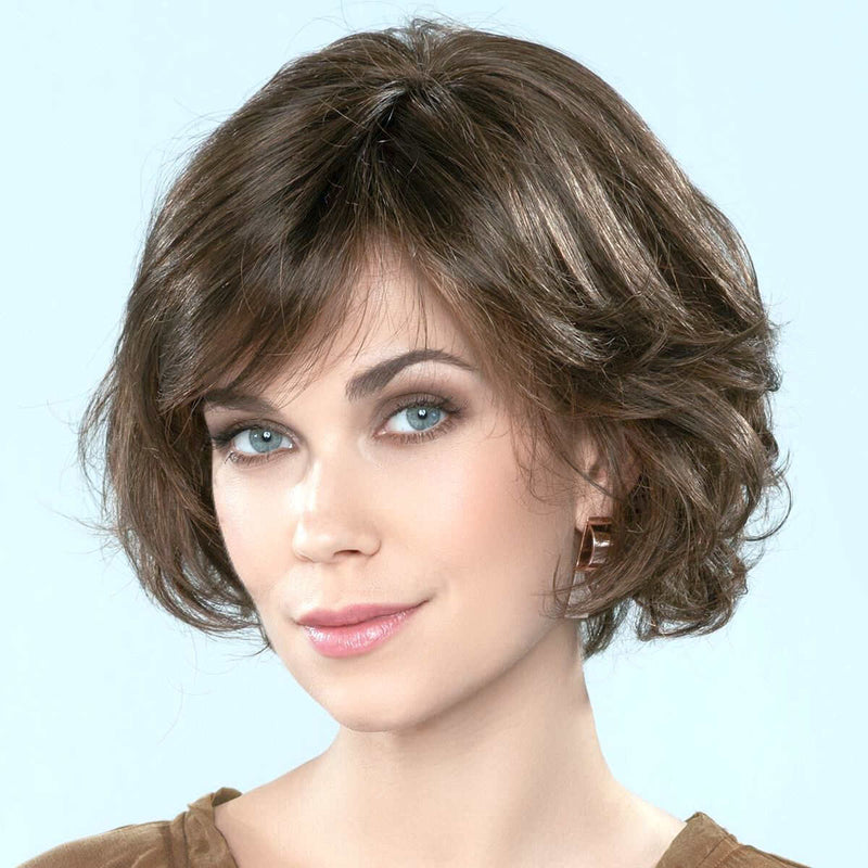Diana Mono Lace Ladies Wig from the Stimulate Collection