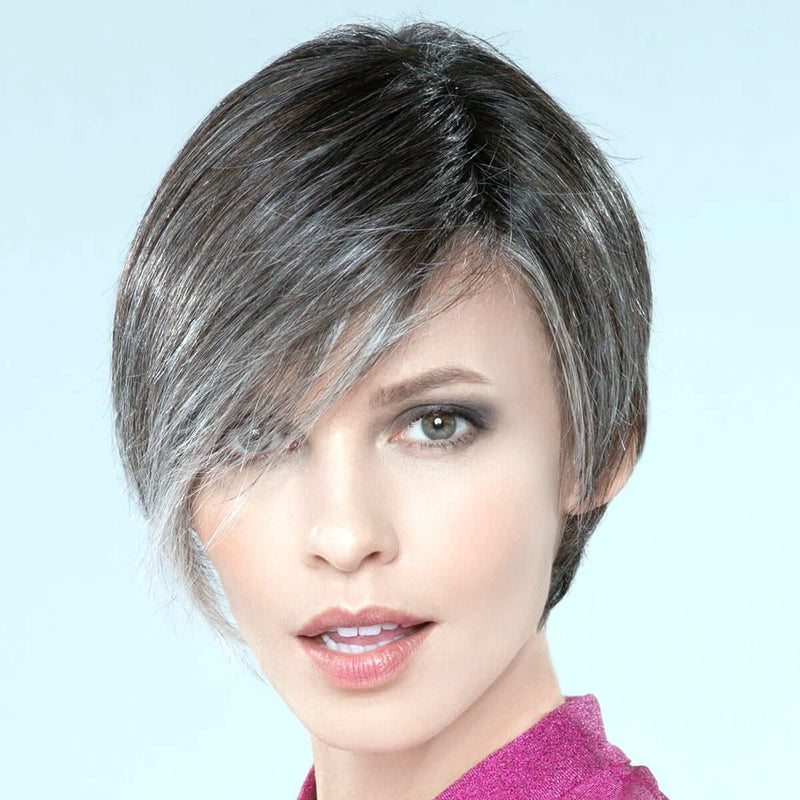 Lehar Future Heat Friendly Lace Front Wig - Ellen Wille Stimulate Collection