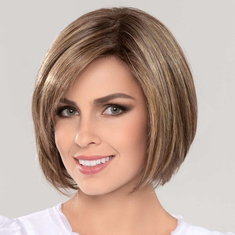 Ravel Lace Front Future Heat Friendly Wig - Ellen Wille Stimulate Collection