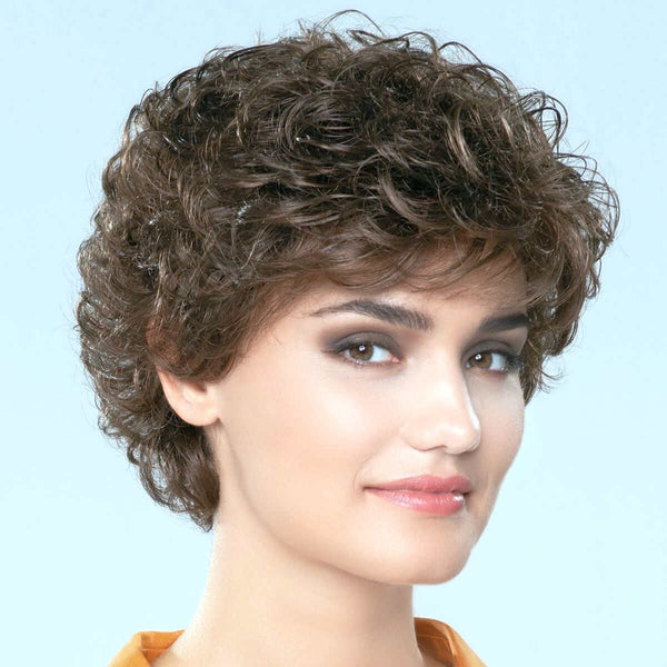 Ribera Lace Front Wig - Ellen Wille Stimulate Collection
