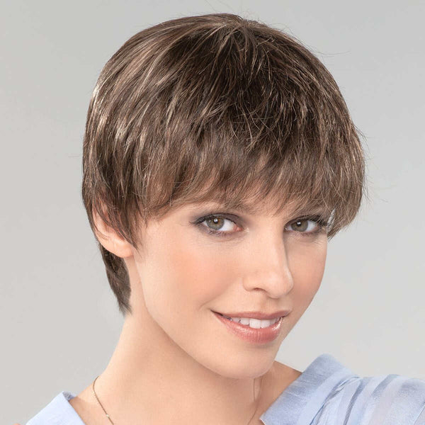 Strada Petite Lace Ladies Wig from the Stimulate Collection