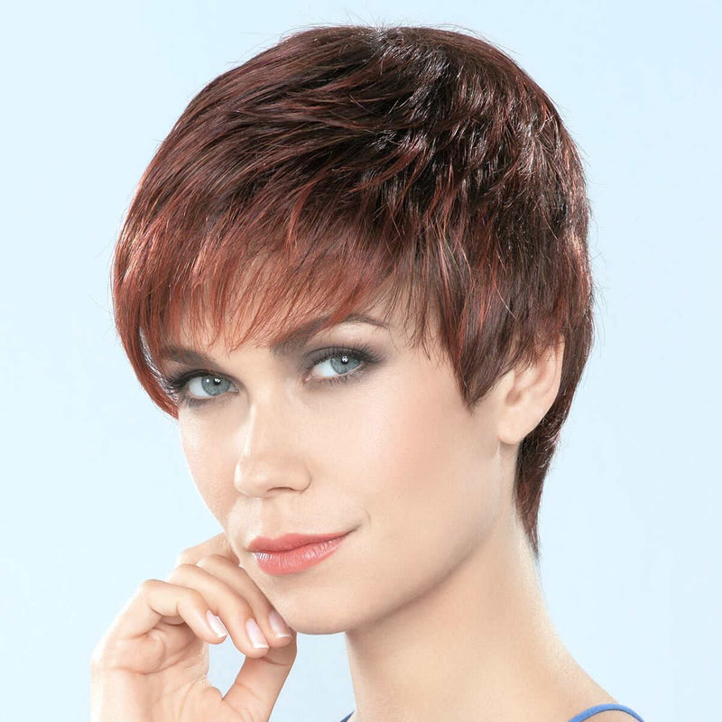 Uno Wig - Ellen Wille Stimulate Collection