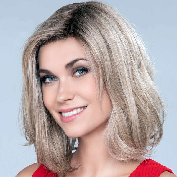 Vivaldi Lace Front Future Heat Friendly Wig - Ellen Wille Stimulate Collection