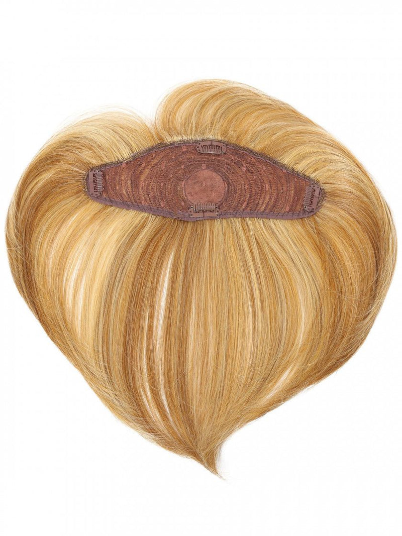Top Tier Hairpiece Topper Gabor Collection