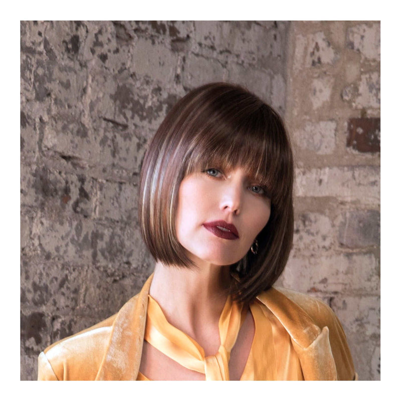 Tori Wig Rene Of Paris Hi Fashion Collection