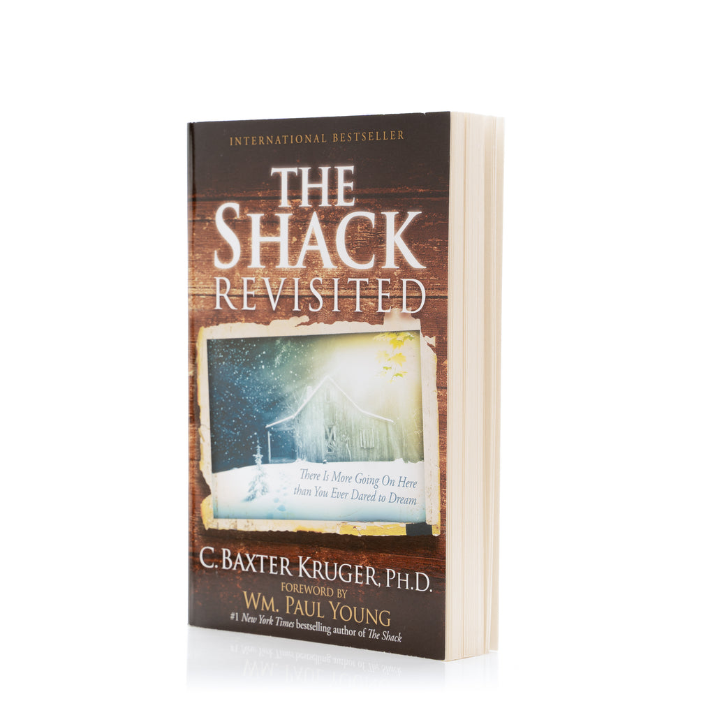 The-Shack-Revisited-Baxter-Kruger